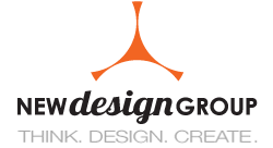 Web Design & Graphic Design Studio - NewDesignGroup.ca