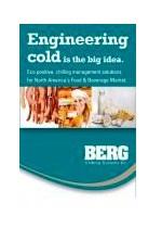 Food & Beverage process chiller