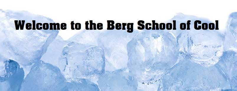 What is a Chiller? Learn basic refrigeration and how a refrigeration system works at The Berg School of Cool