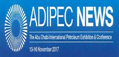 ADIPEC News