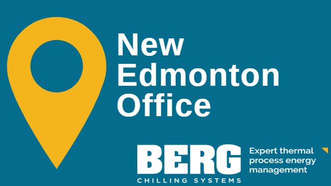BergWest - Edmonton linkedin