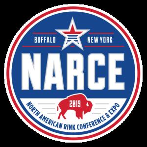 NARCE logo