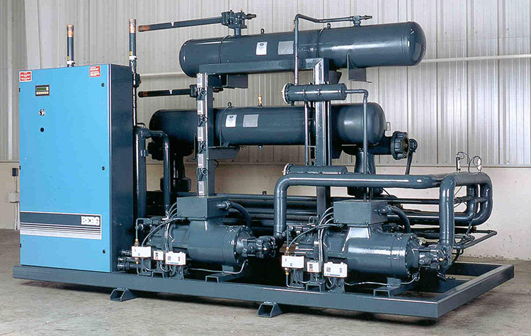 3 Things You Need to Know About the Phase-Out of Freon